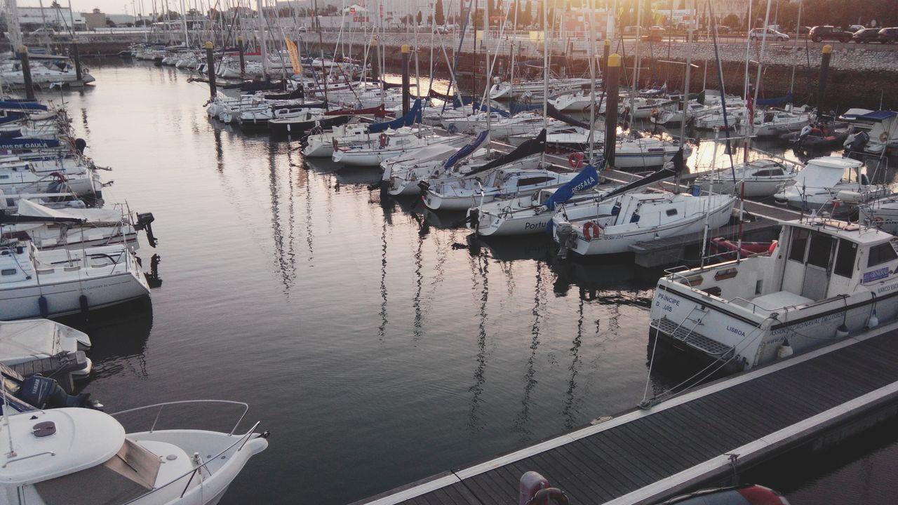 Boat Boats Boats And Water Boat Trip Boat Life Boat Dock Boat Tour Dock Docks Docked Boats Dock Point Marine Marina Paradise Lost Marine Life Marine Park Basin Beach Life Lisboa