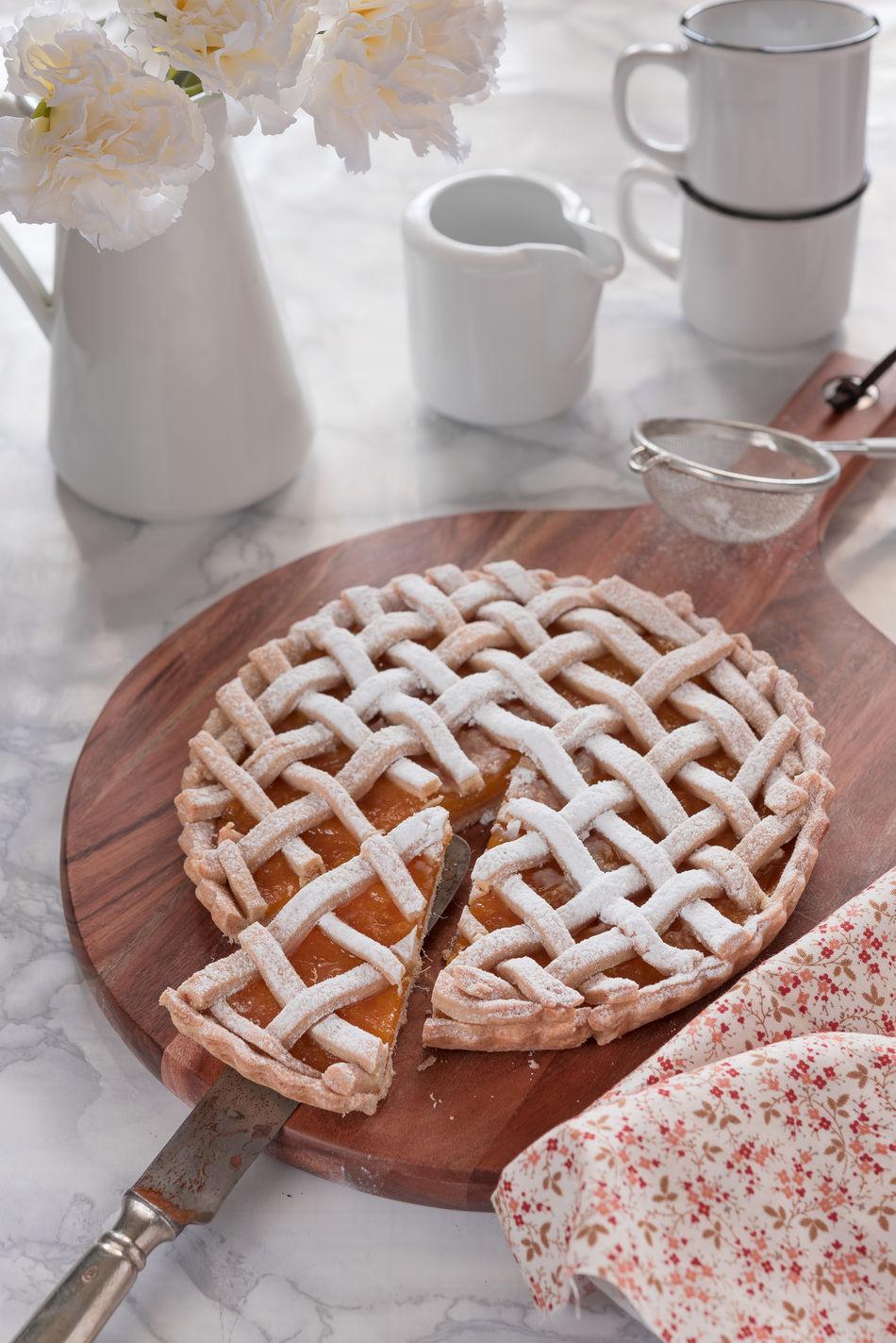 Beautiful stock photos of kuchen,  Close-Up,  Cup,  Day,  Dessert