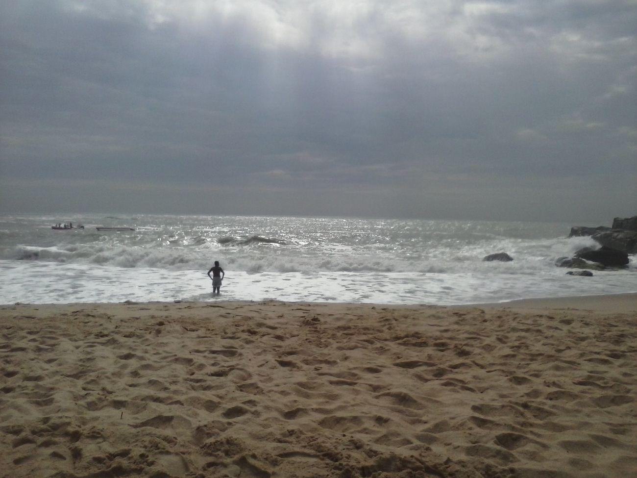 My Best Photo 2014 Olhardebolso Pontodevista Praia