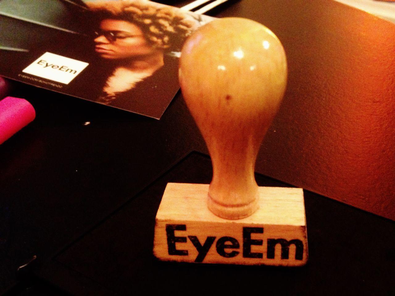 Eyeemfestival16