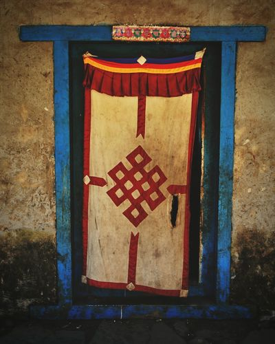 Nepal Enjoying Life Hello World Pray For Nepal The Traveler - 2015 EyeEm Awards