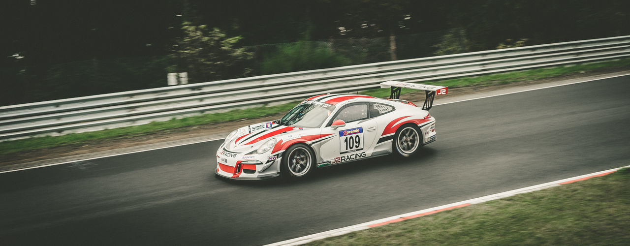 Auto Racing Competition Day Formula One Racing Motorsport No People Outdoors Photo Photography Photooftheday Porsche Race Racecar Racetrack Racing Sport Sports Race White