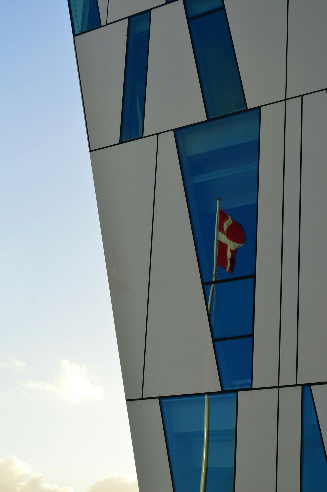 Beautiful stock photos of patriotic, Architecture, Building Exterior, Built Structure, Cloud