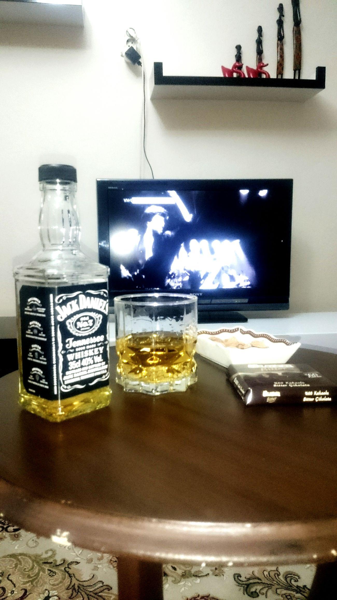 Relaxing Cheers Enjoying Life Drinking Drink George Michael last christmas...