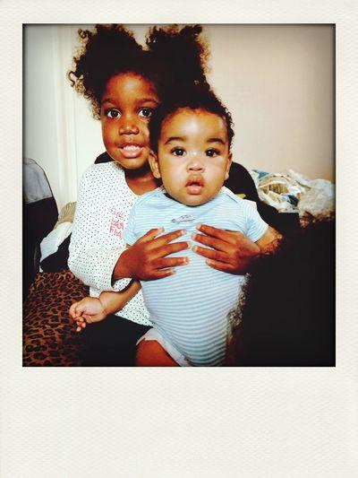First Cousins Love