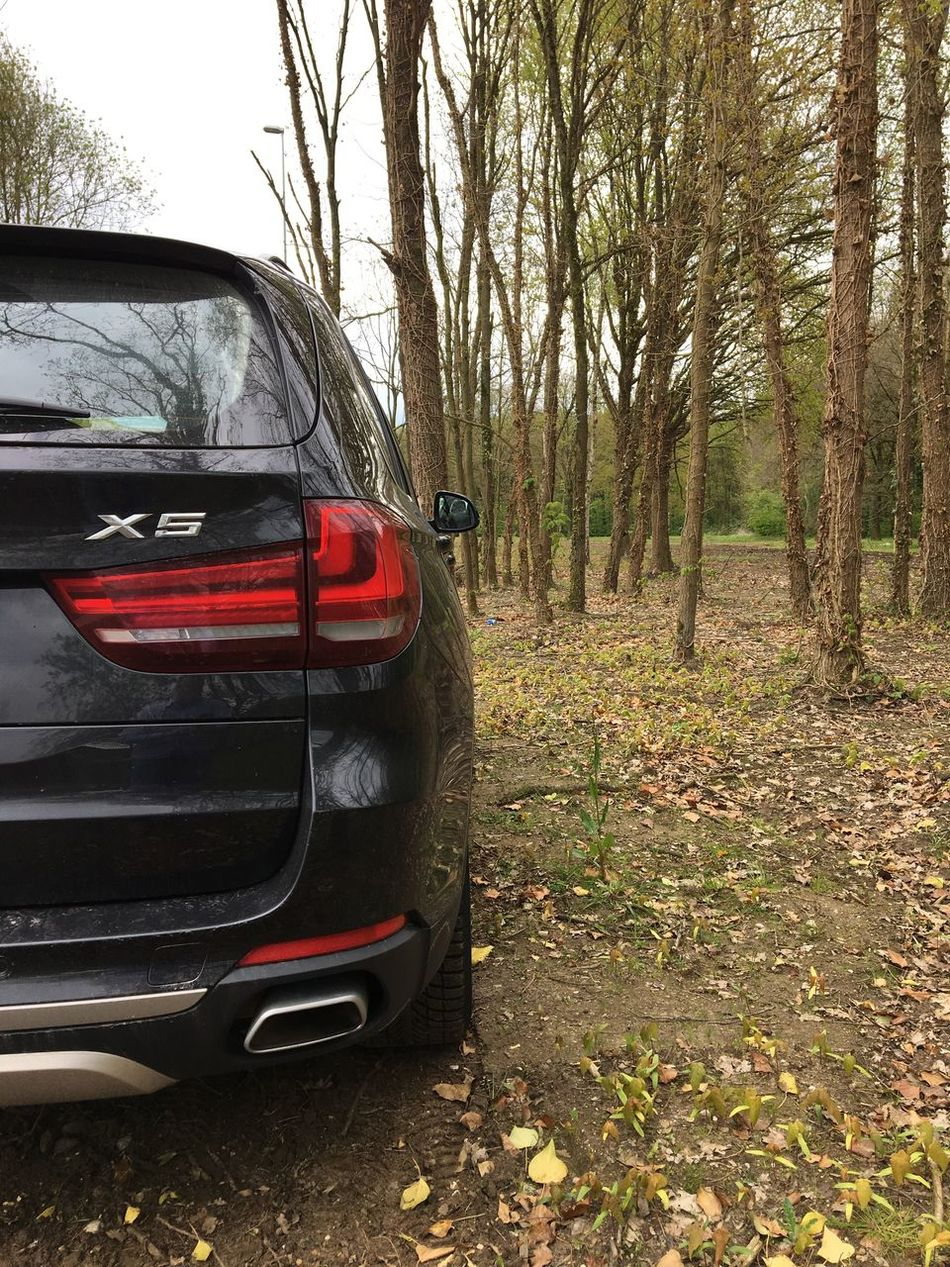 Picked up this #X5 #xdrive40d at Brussels Airport & now on my way back to Frankfurt with it.