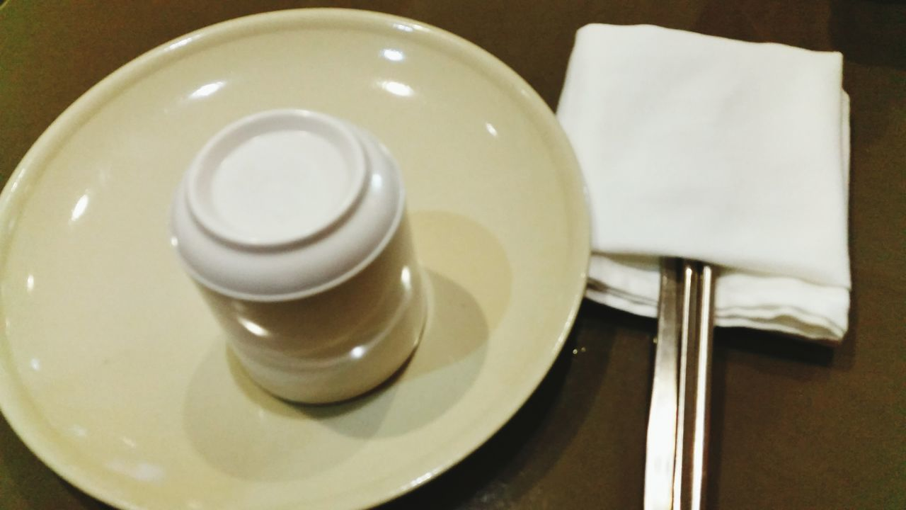 table, food and drink, indoors, plate, no people, close-up, saucer, food, freshness, day