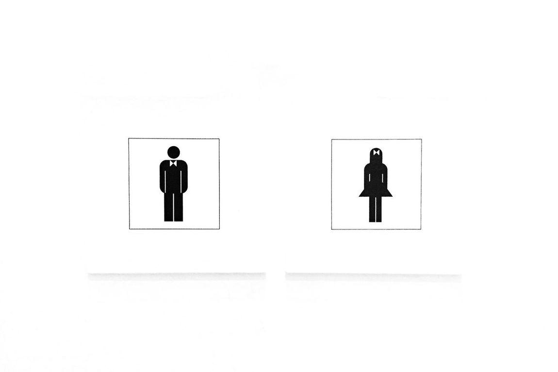 Lovers Minimalism Minimalobsession Minimal Minimalist Minimalism_bw Minimalismo Minimalove Blackandwhite Black And White Man And Woman