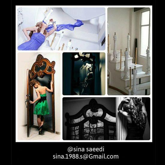 کارهای جدید ما در استدیوی جدید در صورت تمایل با ایمیل Sina.1988.s@gmail.com تماس بگیرید...💐💐💐💐🌸🌸🌷🌷 Stediu Portrait Vending Advertising Weddings Girl Woman Model Modeling