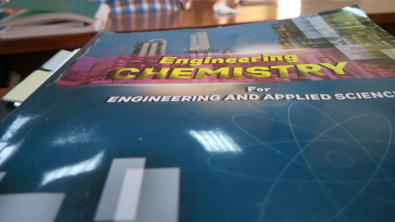 #BME #chemistry #collage #Egypt #engineering #studying  First Eyeem Photo