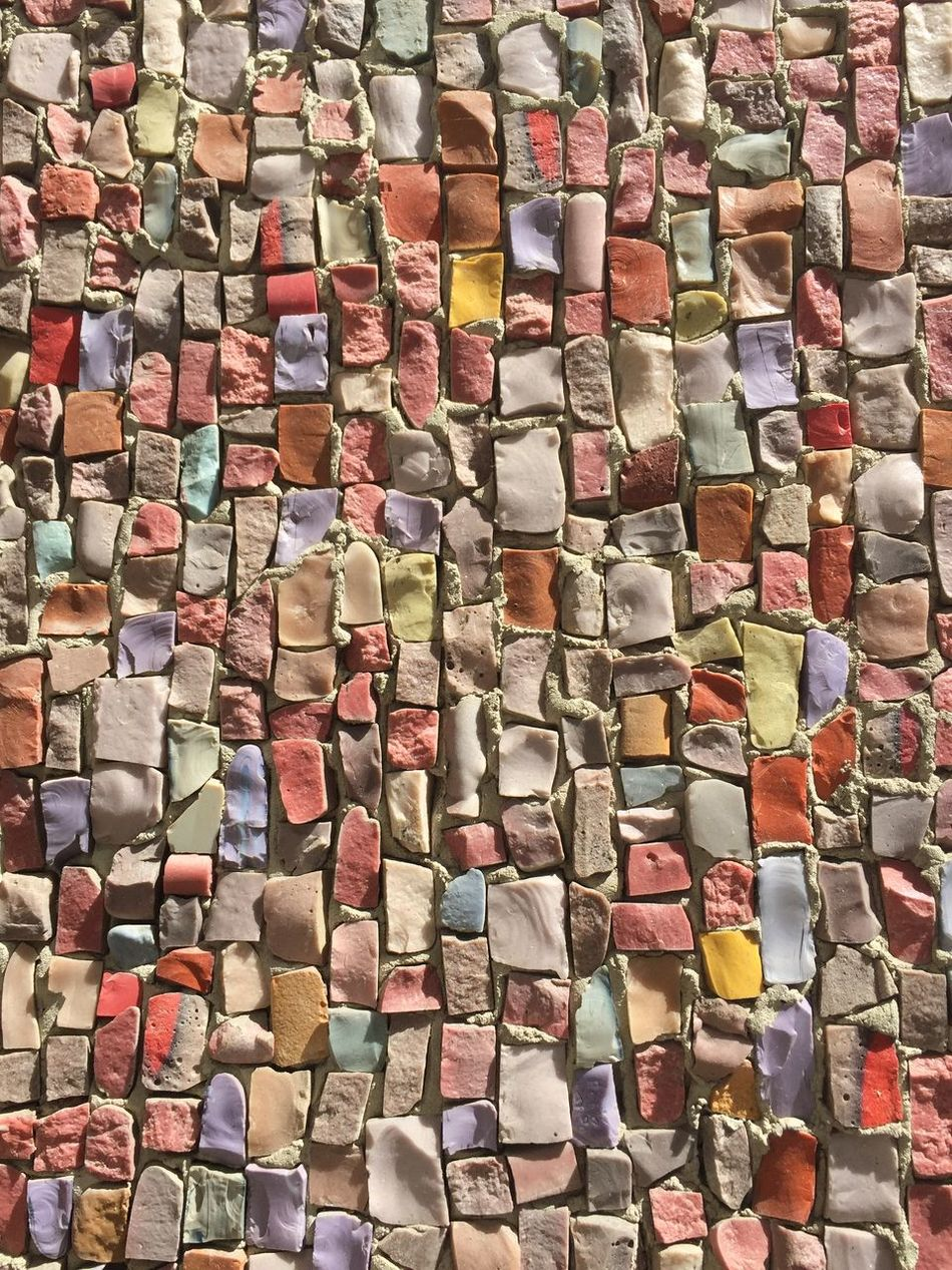 Beautiful stock photos of abstract, Architectural Feature, Architecture, Backgrounds, Building Exterior