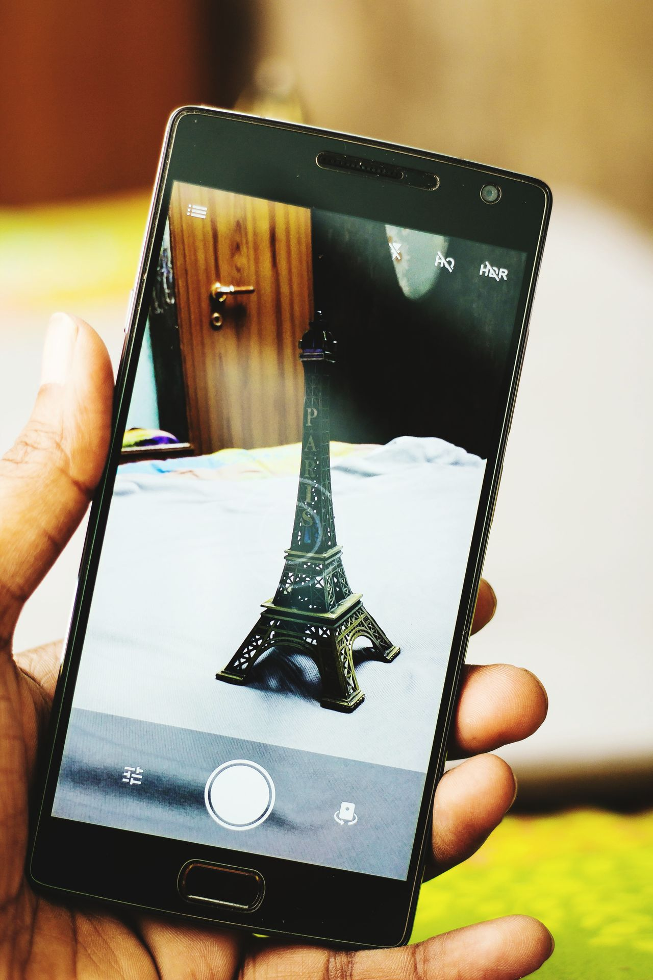 In one plus two camera. Eiffel Tower Wireless Technology Human Hand Human Body Part One Person Close-up Technology Coin Indoors  One Man Only People Only Men Day Adult Extraordinary  Oneplus2 Vegetarian Food Bowl Indoors  Indoors  Indoors  Freshness No People Love Flower Nature