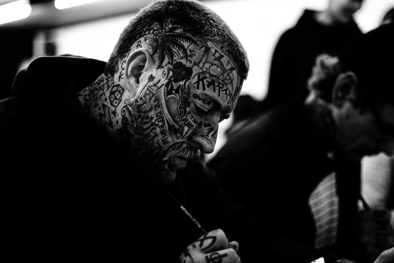 ink inked inkedboy tattoo tattoos tattooartist photo photography blackandwhite