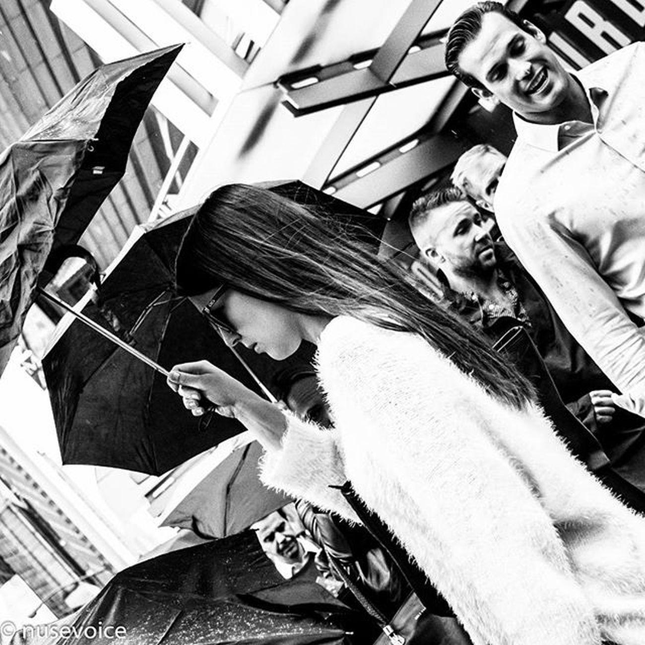Sheltered Beauty Nusevoice Olympusomdem1 Zuikodigital Instagoodmyphotos instagram wsp instagoodmyphoto instagood instagrammersgallery blackandwhitephotography blackandwhite streetphotography streetphotography_bw lady men rainyday bnwlife bnw_society woman midtownnyc Manhattan NYC streetscenenyc igers bnw_igers igersnycity pretty beautiful