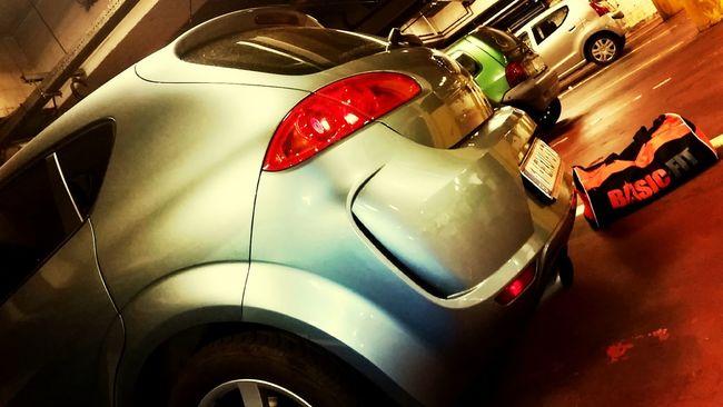 Fit Life  Car Show Car Love <3 Seat LEon