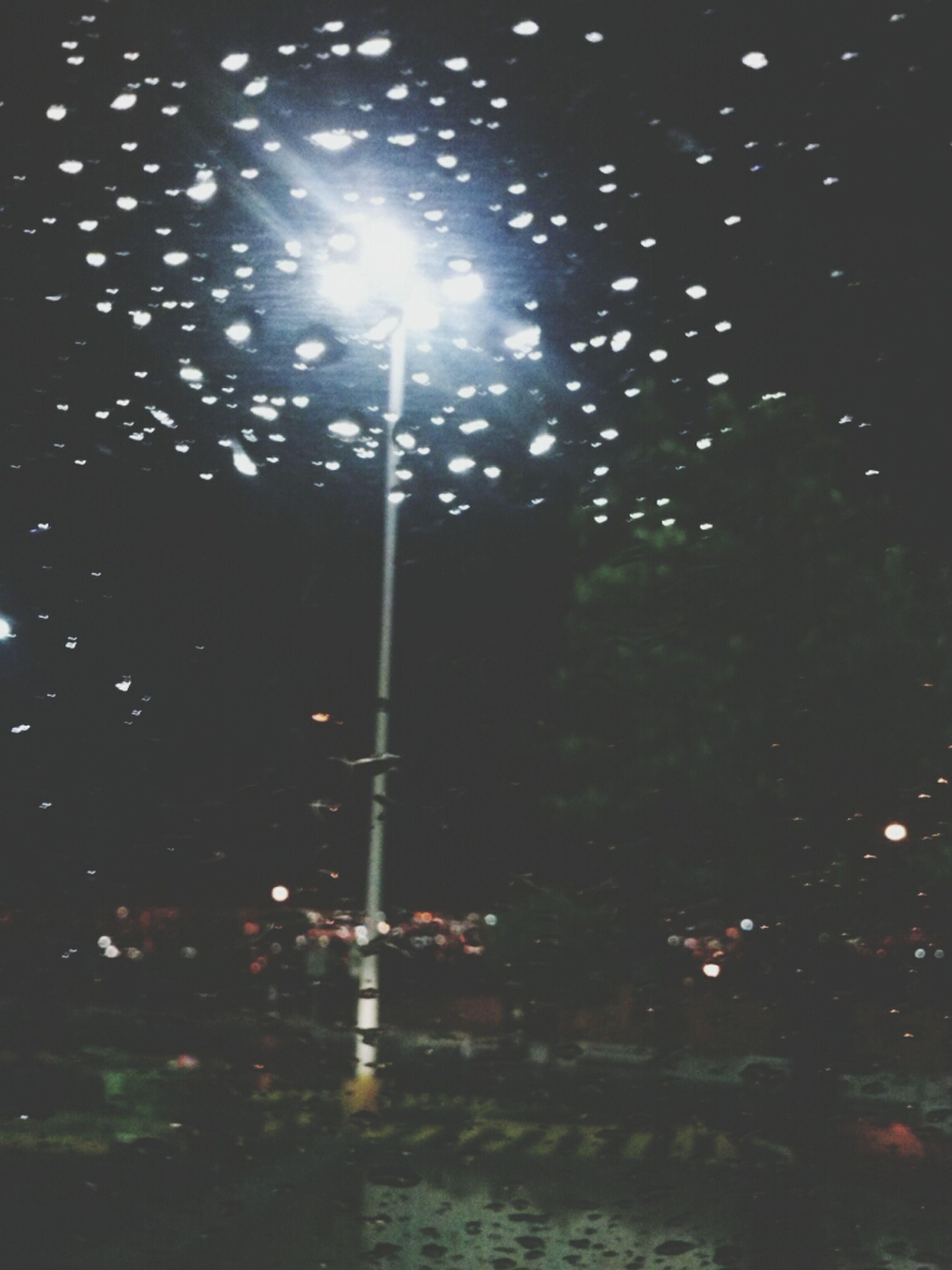 Nature Rain Love La Lluvia Siempre Tan Melancólica..
