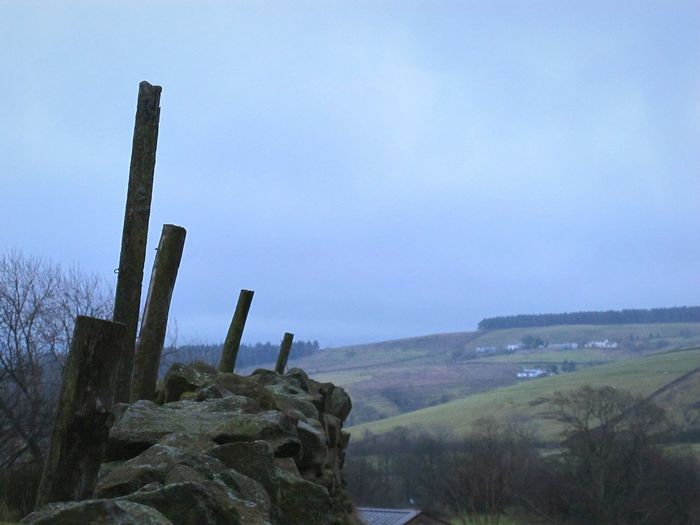 Pendle Hill Foggy Day Witchespath Eyeemphotography Eerie Beautiful EyeEmbestshots No People Fog Landscape Fine Art Photograhy Eye Em Nature Lover Witchcraft  Hills Eeriebeautiful Hillview Change Frosty Days Spooky Beauty In Nature Tranquil Scene Scenics Outdoors Witchesofinstagram Sky Grass