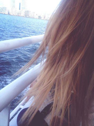 Hi! Enjoying Life Izmir Hello World