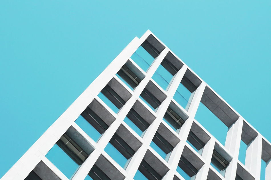 Beautiful stock photos of architecture,  Aarhus,  Architecture,  Backgrounds,  Built Structure