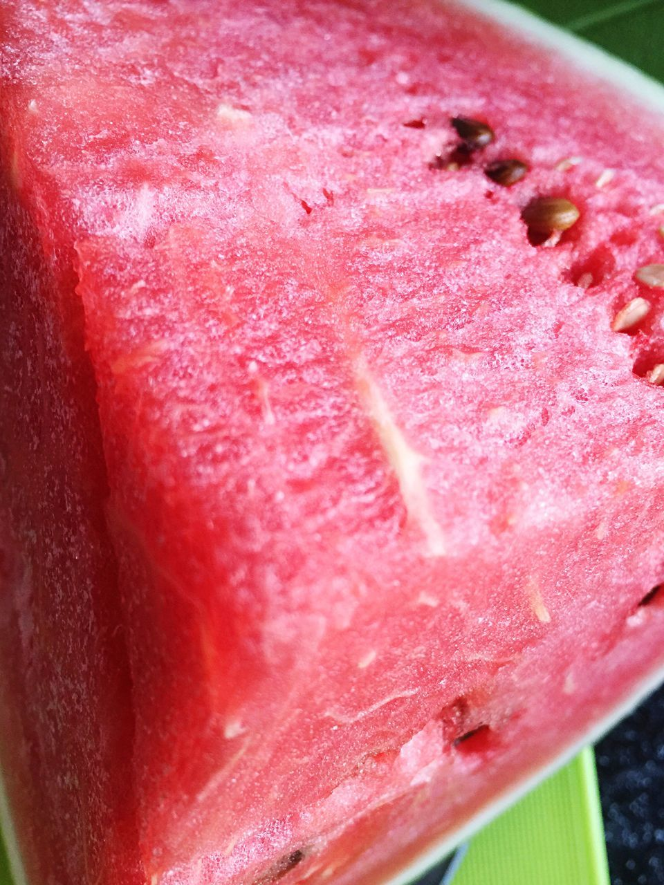 pink color, close-up, freshness, food and drink, fruit, red, no people, food, day, nature, indoors