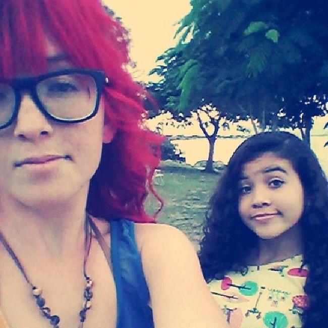 Guaratuba  Comaloka Divandosqsempre Love cat girl ♥♥