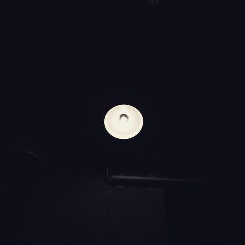 光。 Copy Space No People Moon Indoors  Illuminated Technology Space Day