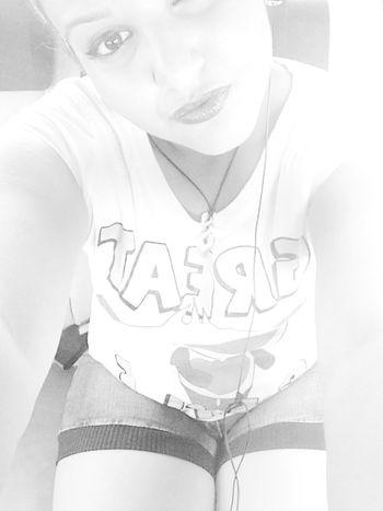 Biancaenera Like4like Shorts Aaaa