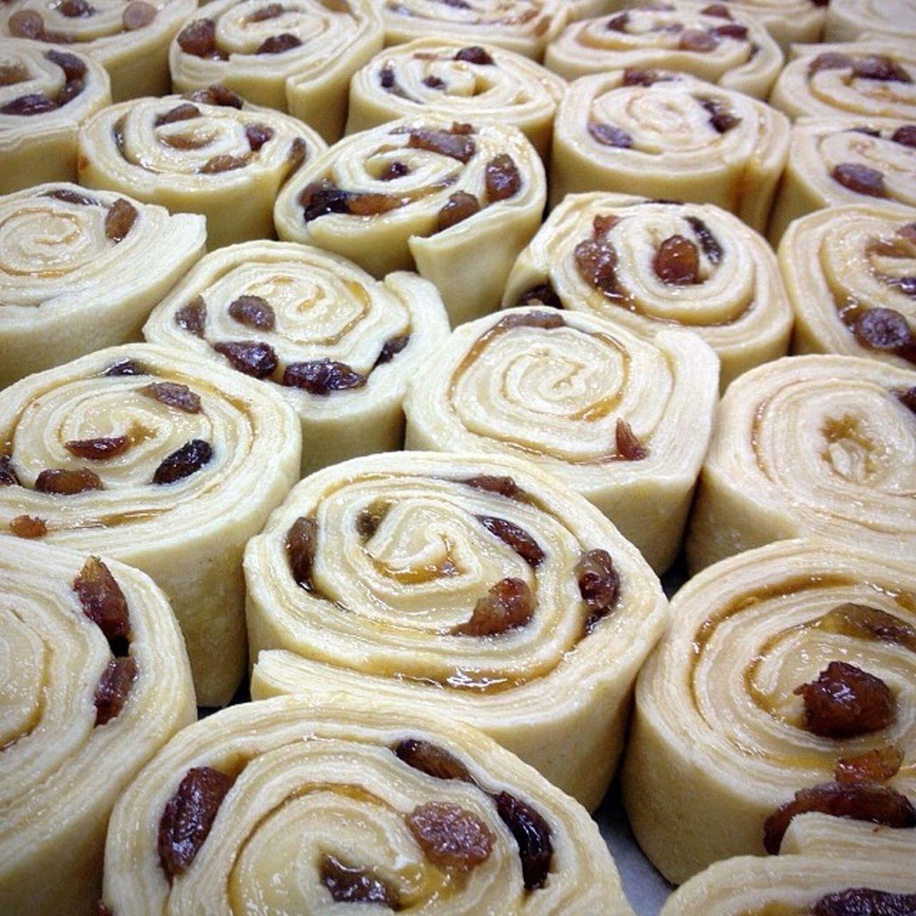 Pastry Pasticceria Colazione