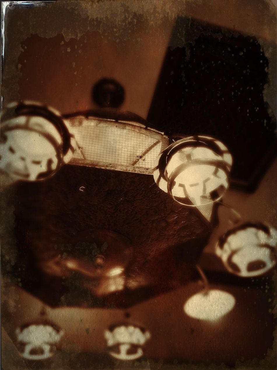 Lighting Chandalier IPhone IPhoneography Iphoneonly Sepiatone Sepia_collection Sepia Photography Harvey House Barstow