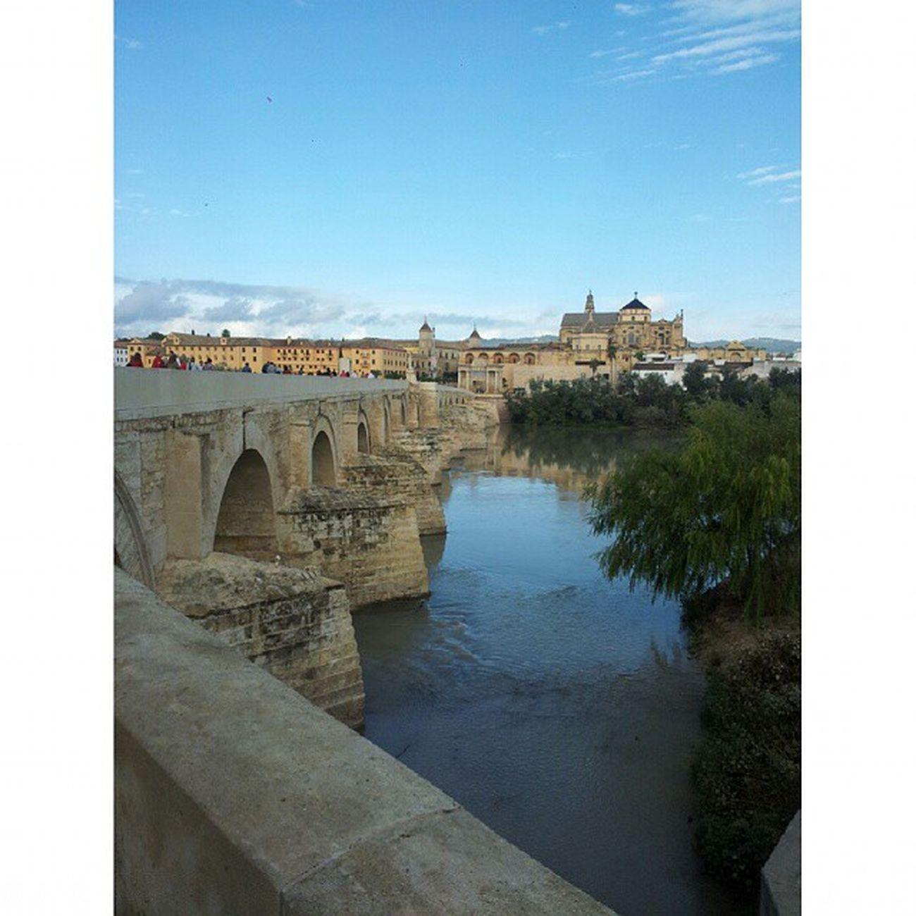 Córdoba Raíces