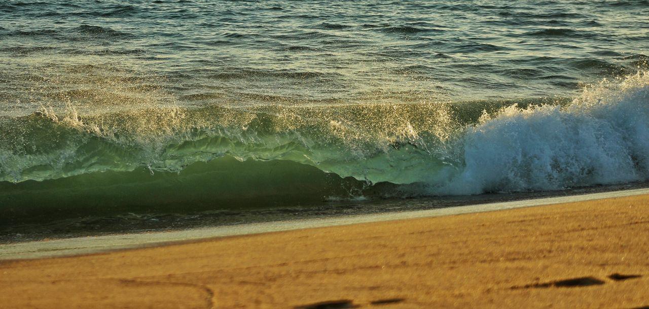 Canonphotography Newport Beach April 2016 Waves Wedge BodyBoarding Ocean