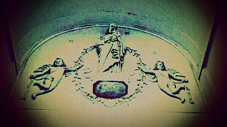 Chuches Church Door Church Catholic Church Angels Angel