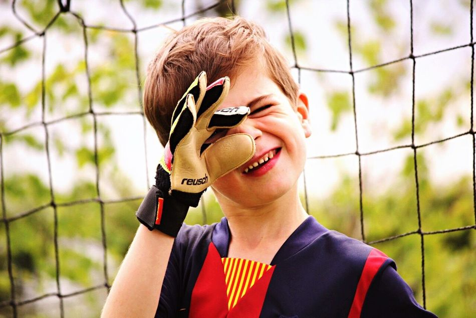 Beautiful stock photos of football, 35-39 Years, Boys, Caucasian Ethnicity, Childhood