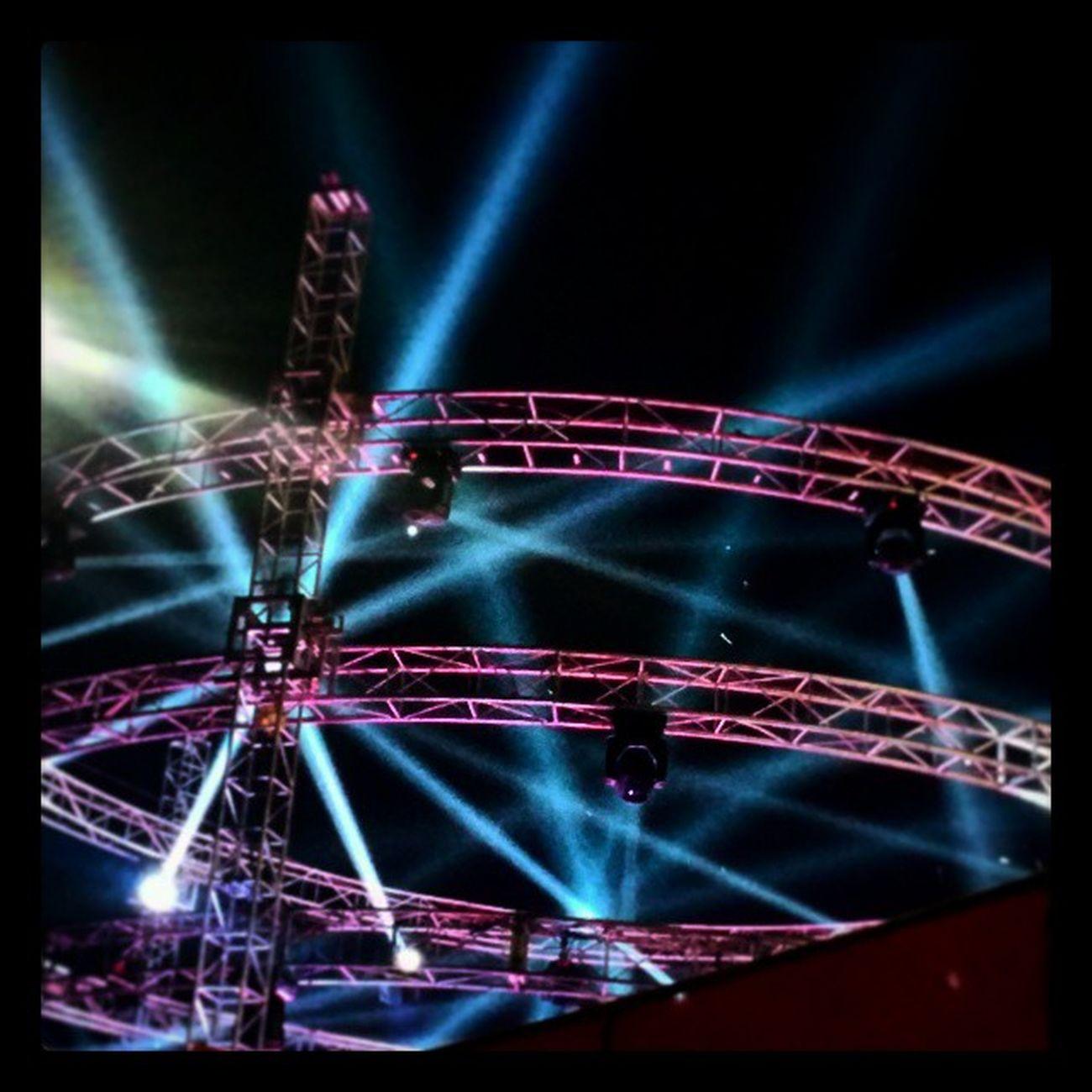 Gagans_photography Random Musical Event Lights Diwali2014