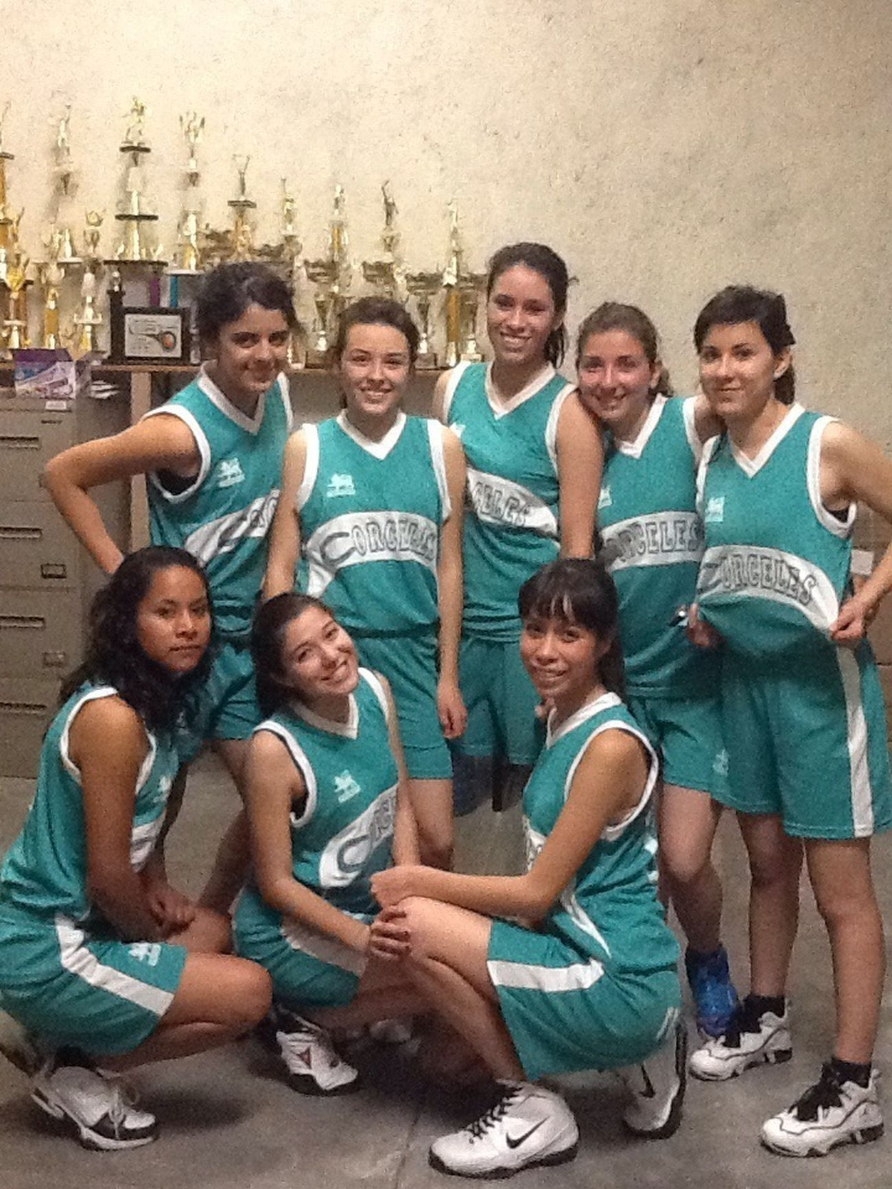 Basketball My Team My Sport i love I Love Basketball