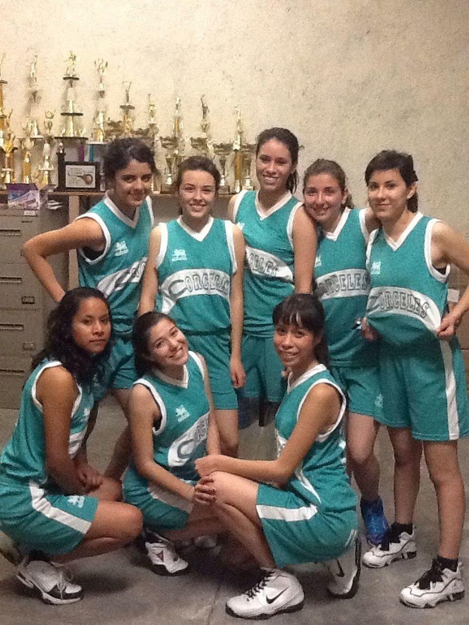 Basketball My Team My Sport i love I Love Basketball