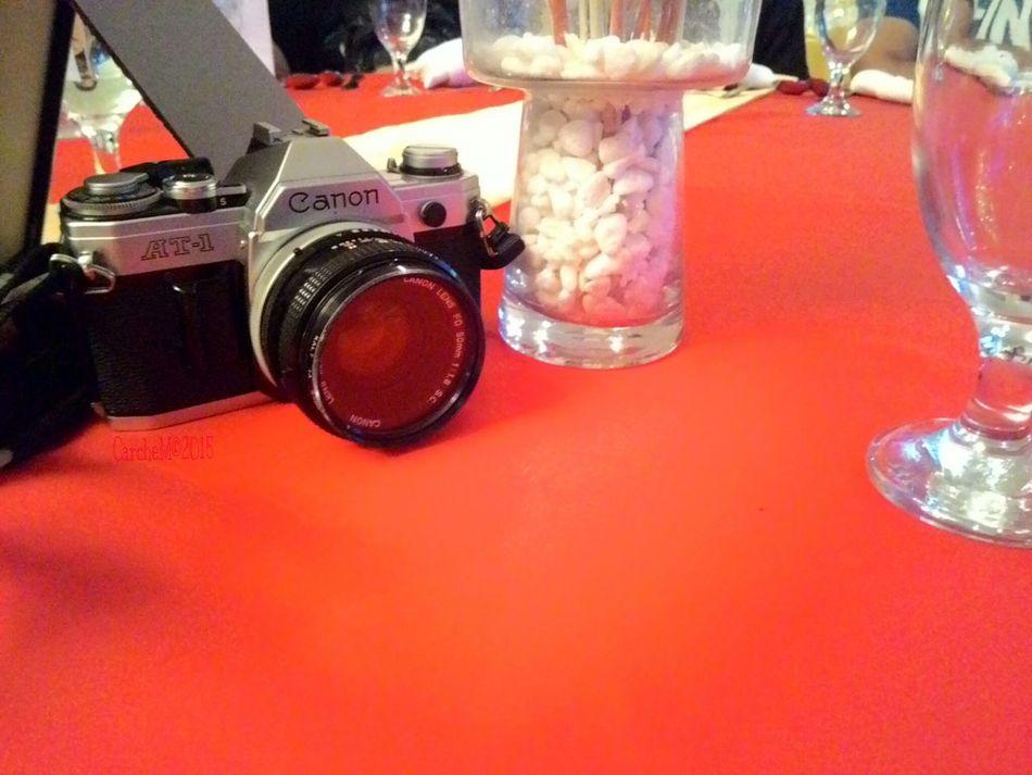 Zenfone5 Mobilephotography Eyeem Philippines