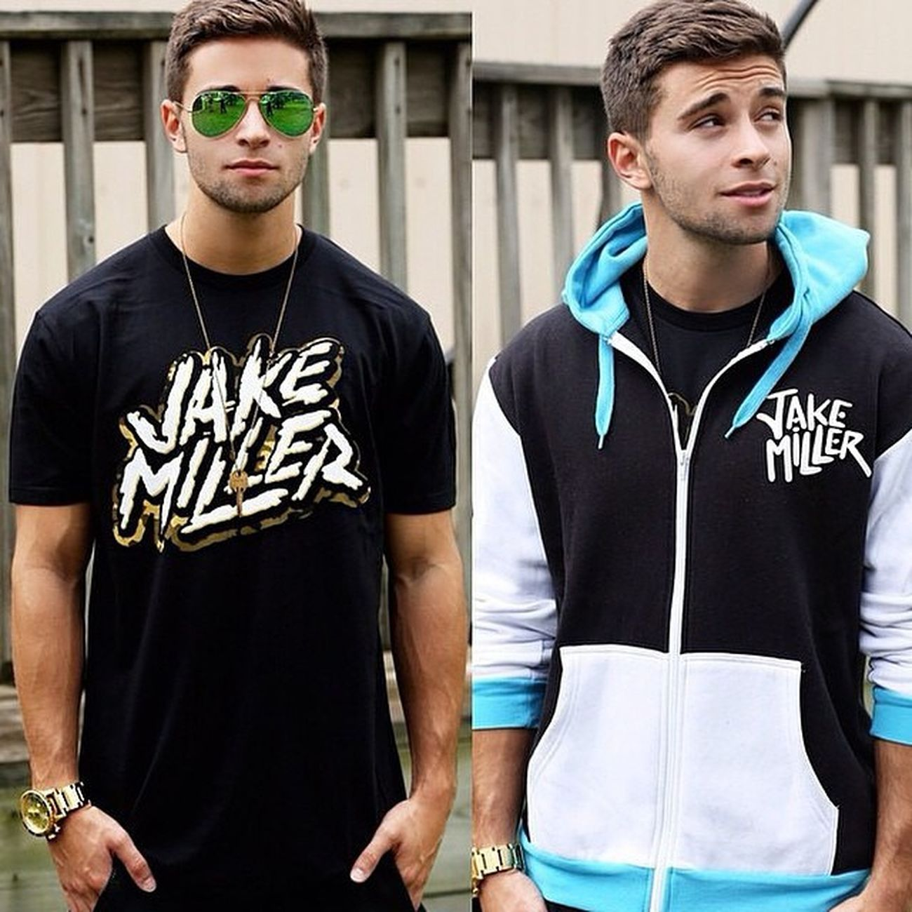 @jakemillermusic New Merch!:D Happy Military Monday! I need this! Jakemiller JakeMillerMusic MilitaryMonday