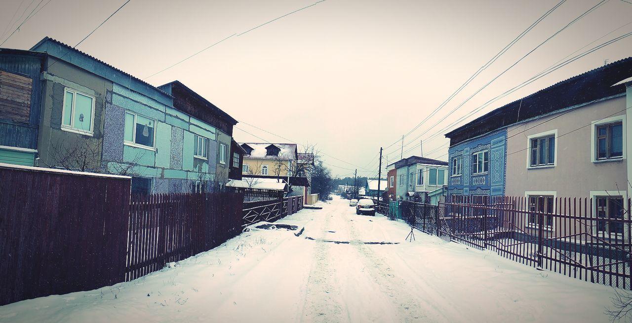 Психогеографируем Russia Country Open Edit