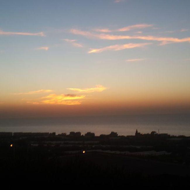Bonjour Joumou3a_moubaraka