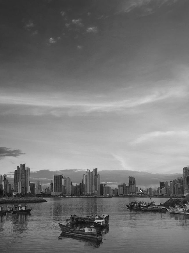 Panamá Blackandwhite Light And Shadow Urban Landscape Monochrome Blancoynegro Urban Geometry EyeEm Best Edits EyeEm Best Shots - Black + White Panamá Tadaa Community