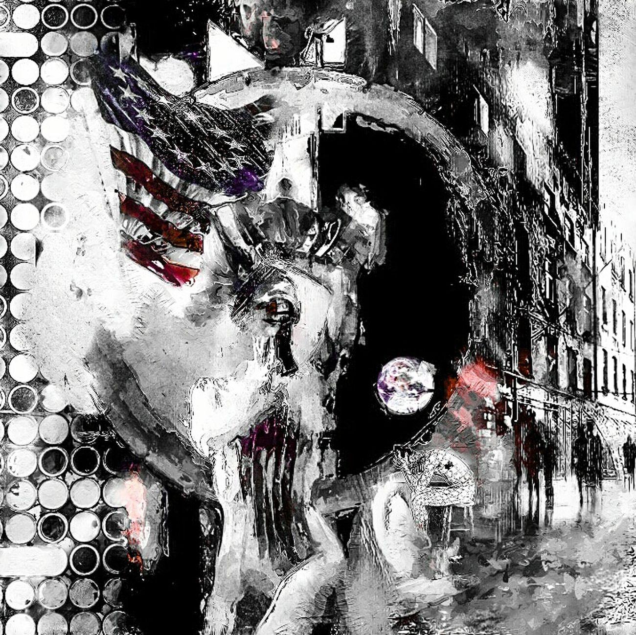 Hey✌ Doc What Are YOU Looking At? Variation Or Miscellaneous? Quietude C'est Pas Vraiment Un Freestyle... Looking For Water Paradis Express Quinte Flush Royale What I Value Anons Hack Your As Move Your Body le soleil éternue et tu regarderas la lune ... je barbouillerai encore la 6t Mastercloche Horizon Over Water Sold Your Adventure Dès Le Départ Faut Que Tu Comprennes Louange Au Gange C'est Où ça Crame ?!