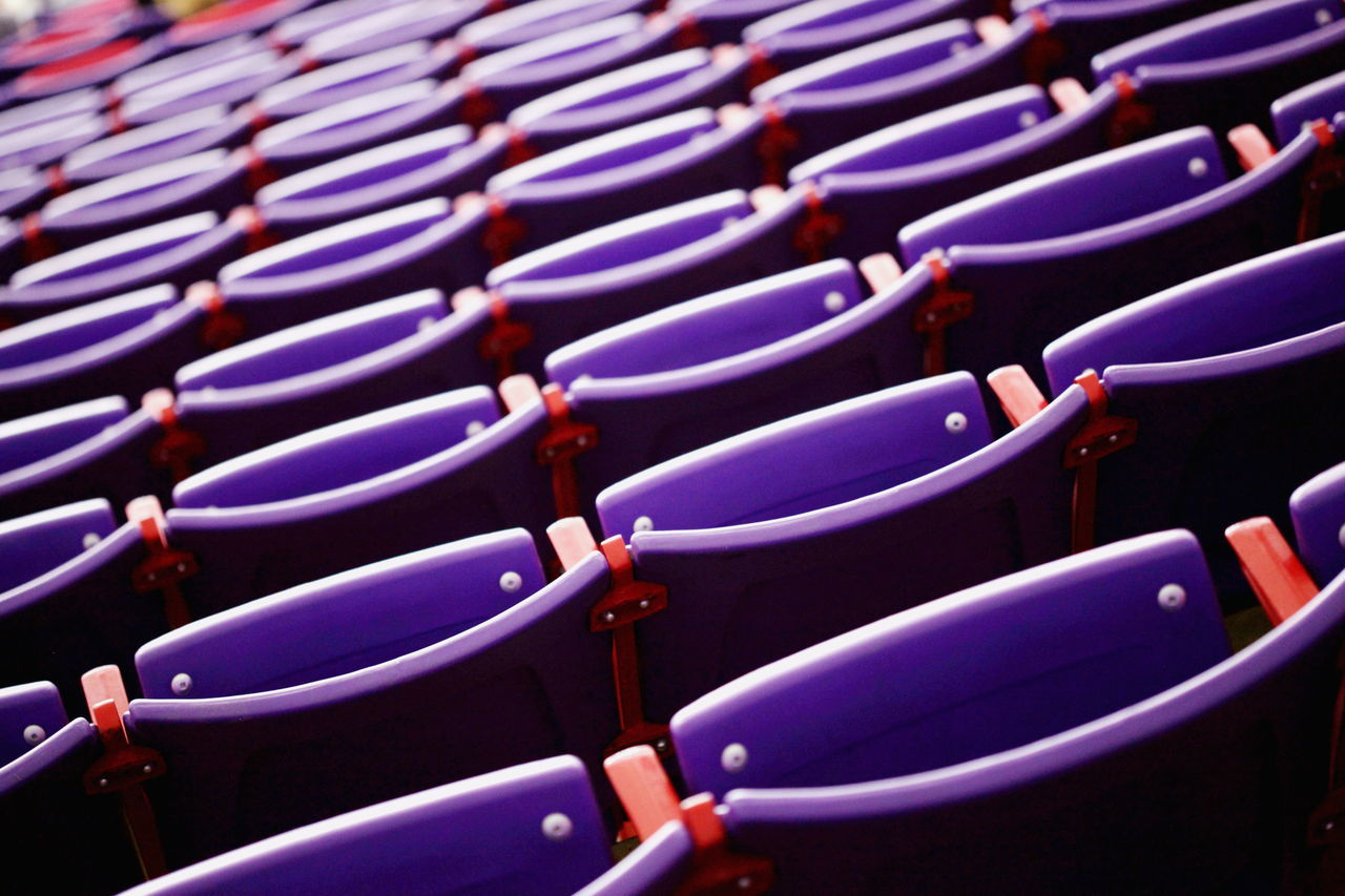 Beautiful stock photos of school,  Absence,  Arrangement,  Arts Culture And Entertainment,  Auditorium