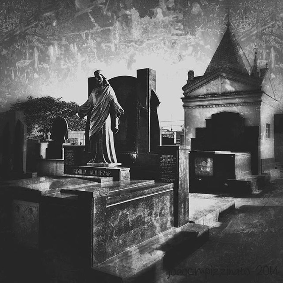 Aj_graveyard Graveyard_dead Tv_churchandgraves Church_masters Masters_of_darkness Fa_sacral Jj_urbex Vivoartesacra Grave_gallery Kings_gothic Obscure_of_our_world Talking_statues Igw_gothika Dark_captures The_great_gothic_world Darkness Dark_captures Voodoo_society Igw_sepulcrum Dismal_disciples Ig_asylum Rustlord_bnw