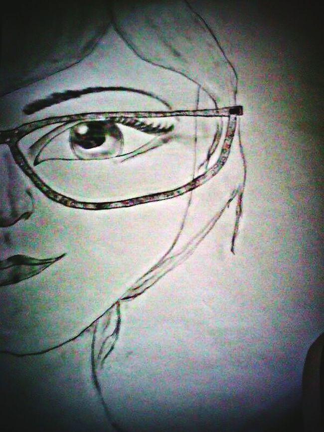 My work :3