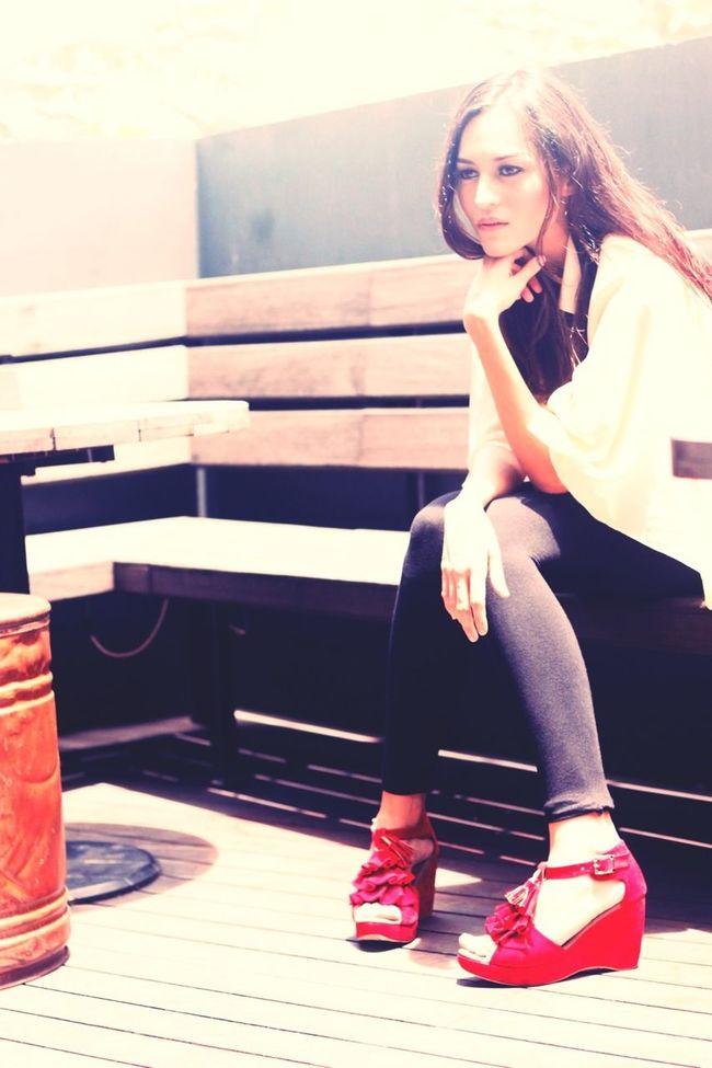 Shoes Fashion Fashion Shoes Calzo Shoes