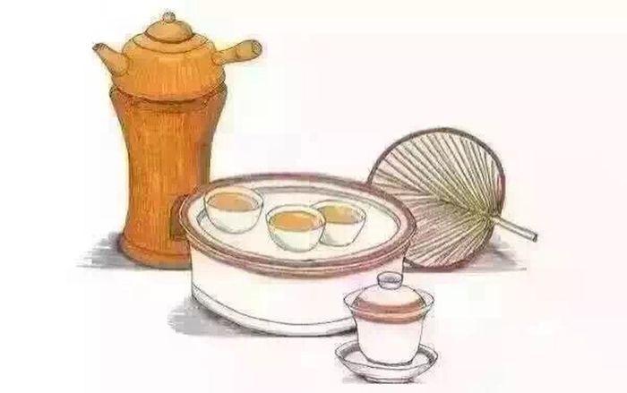 😊🍵🍵🍵 茶 First Eyeem Photo