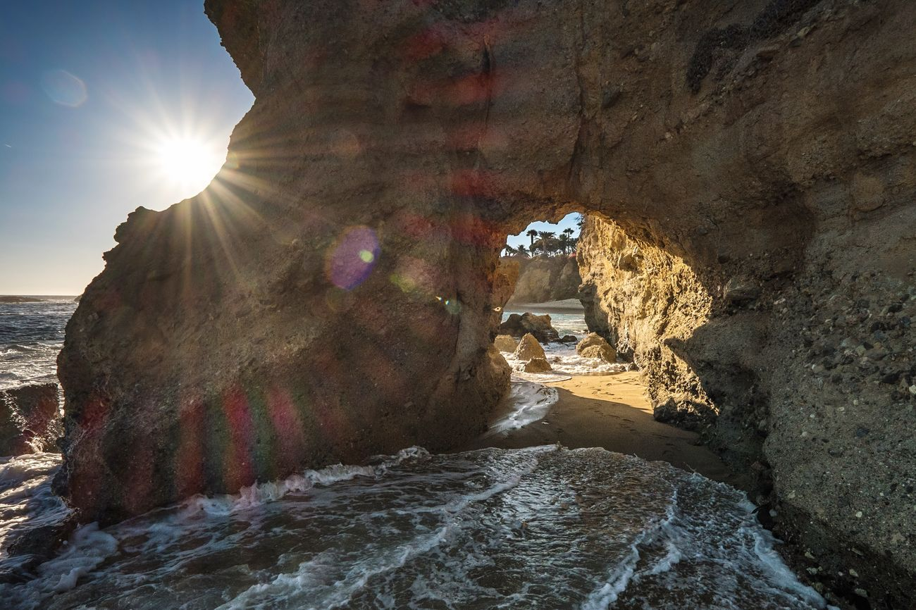 Beautiful stock photos of ocean, Arch, Beach, Cliff, Coast