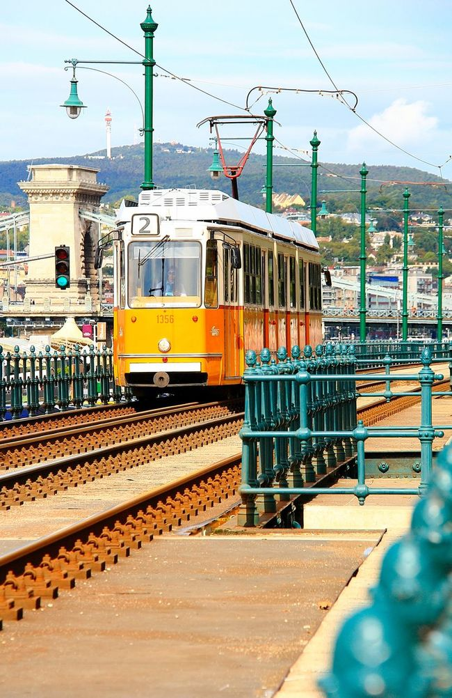 Have a safe journey City Life Commuter Train Day Journey Mode Of Transport On The Move Outdoors Passenger Train Public Transport Public Transportation Rail Transportation Railroad Station Railroad Station Platform Railroad Track Railway Station Railway Station Platform Track Train Train - Vehicle Tram Tram Tram Station  Tramway Transportation Travel