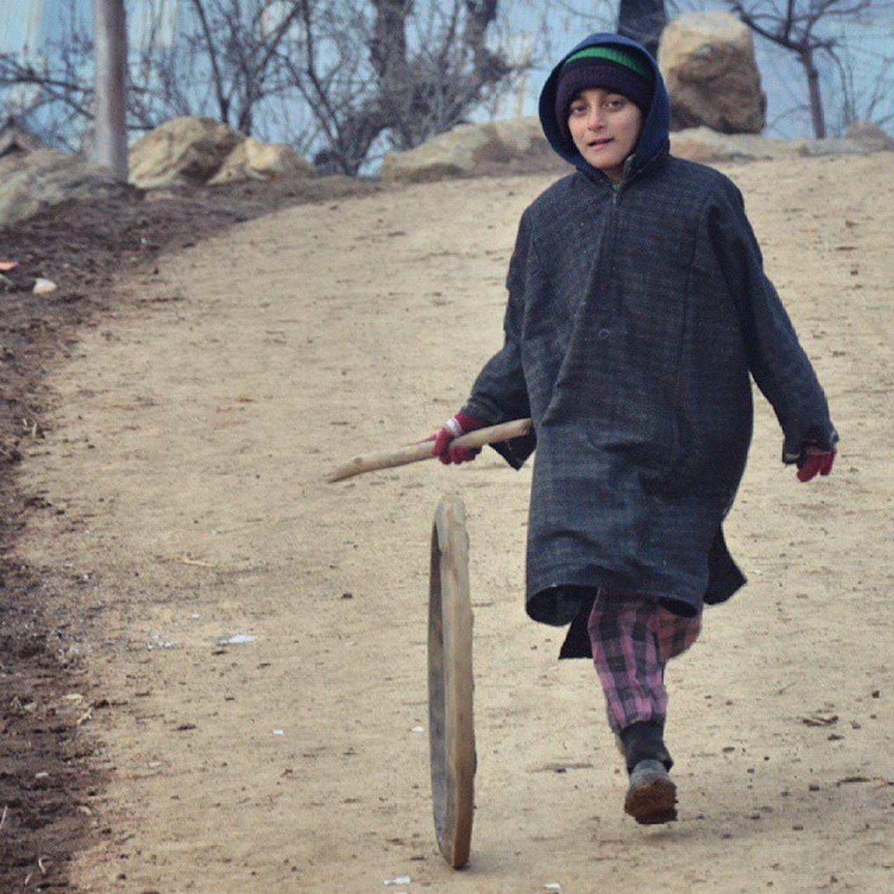 Kasheer Kashmir Pakistan ChildrenOfKashmir PhiranClad KashmirTalks Itravel IExplore Iclick IExploreKashmir IAmKashmir IPhotographKashmir ILoveKashmir Iphotograph Revoshotsphotography Revoshots Rebel Revo Nikon Bandipur Freedom